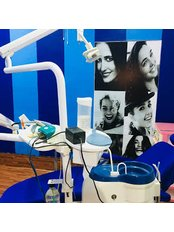 32 Signature Smilez Dental Clinic & Implant centre - Dental Clinic in India