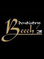 Beech Dentistry - Dental Clinic in Canada
