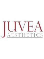 Juvea Aesthetics - Medical Aesthetics Clinic in the UK