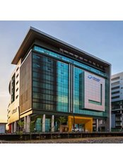 Gleneagles Kota Kinabalu Eye Clinic - Eye Clinic in Malaysia
