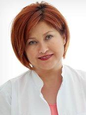 Özel Estera Polikiliniği - Medical Aesthetics Clinic in Turkey