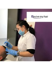 Revive Clinics - Hair Loss Clinic in Australia