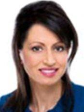 Iris Dental - Dental Clinic in Australia