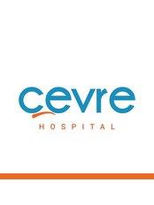 Çevre Hastanesi - Klinik für Plastische Chirurgie in der Türkei
