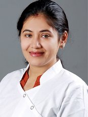 Braces N Gum Care, Multi-specialty Dental Clinic - Dr Neha Ajmera Goyal