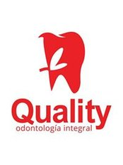 Quality Odontologia Integral - Dental Clinic in Mexico
