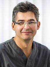 Twój Stomatolog - Dental Clinic in Poland