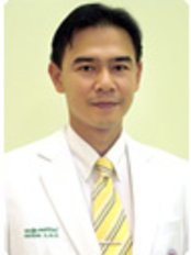 Pathom Aesthetic Clinic - Plastic Surgery Clinic in Thailand