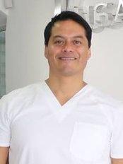 Centro de Cirugía Plástica Susanibar - Plastic Surgery Clinic in Peru