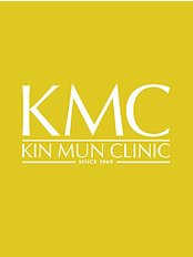 Kin Mun Clinic - Medical Aesthetics Clinic in Singapore