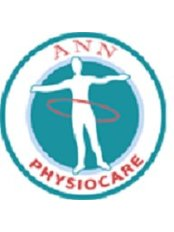 Ann Physiocare - Southville - Physiotherapy Clinic in the UK
