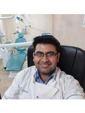 Dr Jhas Digital Dentistry - Dental Clinic in India