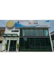 Global Medical Wellness - Beauty Salon in Malaysia