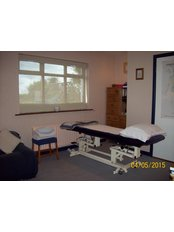 Teresa Farrell Acupuncture - Knocks Natural Health Clinic - Knocks Natural Health Clinic