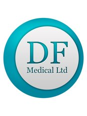 DF Medical Centre - Gastroenterology Clinic in Ireland