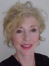 Denise Taylor Orthodontics - Dental Clinic in the UK