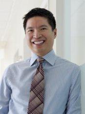 Aesthetic Dental Studio - Dr. Gordon Chee, Dentist in Calgary