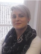 Aria Psychotherapy & Counselling - Emer OGrady