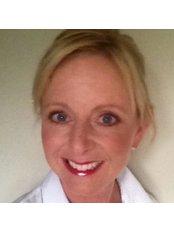 Chiro-active McTimoney Chiropractic Clinic - Chiropractic Clinic in the UK