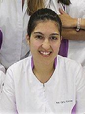 Oralplan, Clinica Dentaria - Dental Clinic in Portugal