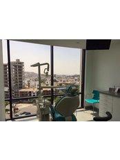 TreatDent - Dental Clinic in Peru