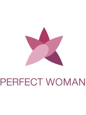 Perfect Woman - Medical Aesthetics Clinic in Czech Republic