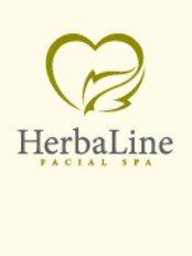HerbaLine Facial Spa Kota Damansara - Beauty Salon in Malaysia