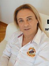 New Life Estetik - Medical Aesthetics Clinic in Turkey