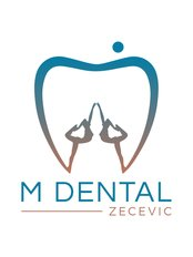 Zecevic dental - Dental Clinic in Montenegro