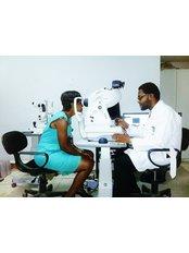 Leadway Eye Clinics Ltd. - Eyeleadway