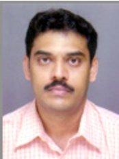 Krishna Aesthetics - Dr Pradeep Kumar