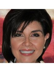 Deborah Gennero, D.D.S., F.A.G.D. - Dental Clinic in US