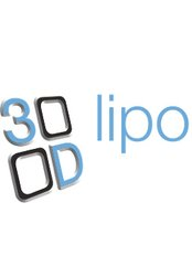 3D Lipo Glasgow - Sunset Beach Springburn - Dermatology Clinic in the UK