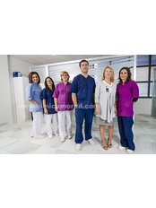 Clinical Olivar - Dental Clinic in Spain