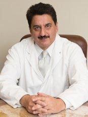 Peel Laser Centre - Orangeville - Medical Aesthetics Clinic in Canada