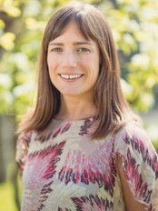 Wellbeing Wexford - Eimear Grace