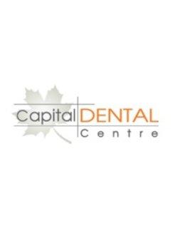 Dentures Repair Ottawa, Ontario • Compare Prices & Check Reviews