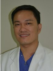 Brillante Dental Surgery Clinic - Czar Ivan Brillante