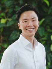 Terra Medical Clinic - Hair Loss Clinic in Singapore