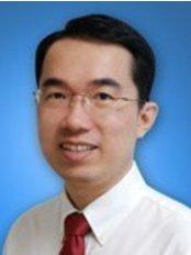 Facial Aesthetics Dental Surgery - Dr Ng Chee Hon Specialist Dental Surgeon