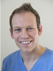 Gentle Dental Care - Dental Clinic in the UK