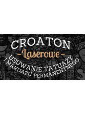 Croaton - Medical Aesthetics Clinic in Poland