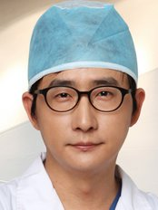Kies-U Plastic Surgery - Plastic Surgery Clinic in South Korea