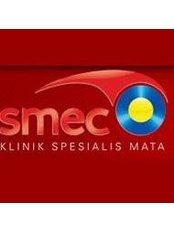 Smec -JAKARTA - Eye Clinic in Indonesia