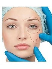 Sunmedia - Plastic Surgery Clinic in Netherlands