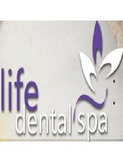 Life Dental Spa - Dental Clinic in Romania