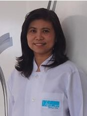 We Care Dental Clinic - Dental Clinic in Thailand