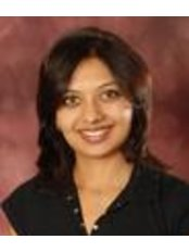 Mouth Matters the dental centre - Dr Smita Aggarwal