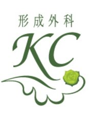 Kokoro-Manzoku - Plastic Surgery Clinic in Japan