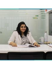 ToothFix Dental Clinic - Dental Clinic in India